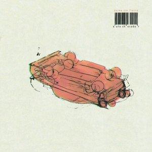 Autochocador