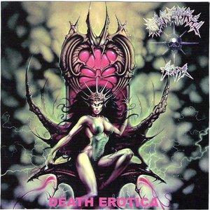 Death Erotica