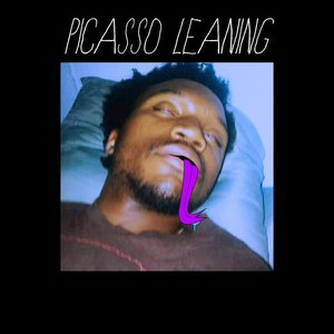 Picasso Leaning