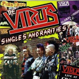 Singles and Rarities