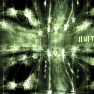Avatar for U.N.I.T.