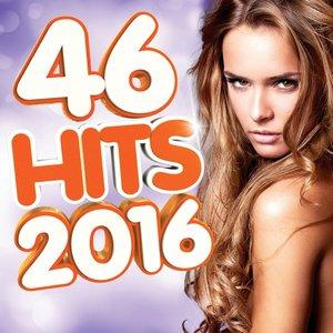 46 Hits 2016