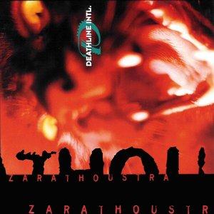 Zarathoustra