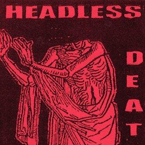 Avatar for Headless Death