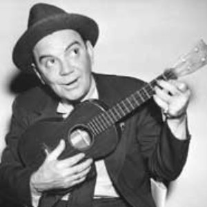 Avatar for Cliff Edwards