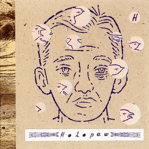 Holopaw