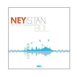 Ney İstanbul