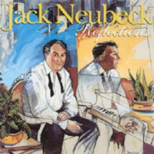 Avatar for Jack Neubeck