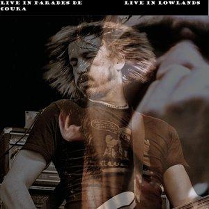 The Live Bootleg