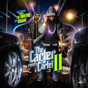 The Carter Meets The Cartel II