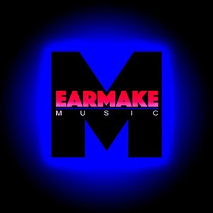 Avatar for Earmake