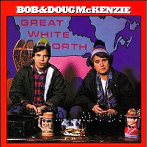 Avatar for Bob and Doug McKenzie