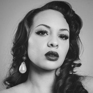 Avatar for Jasmine Cephas-Jones