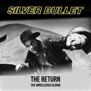 Avatar de Silver Bullet