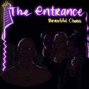 Part 1: The Entrance - EP