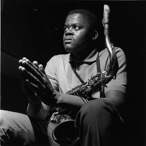 Avatar for Stanley Turrentine