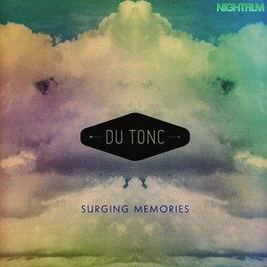 Surging Memories - Single