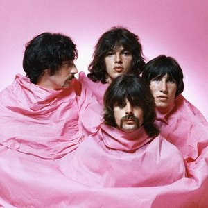 Avatar for Pink Floyd