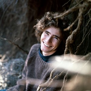 Аватар для Tim Buckley