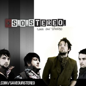 Avatar for S.O.Stereo