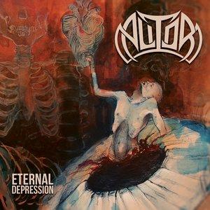Eternal Depression