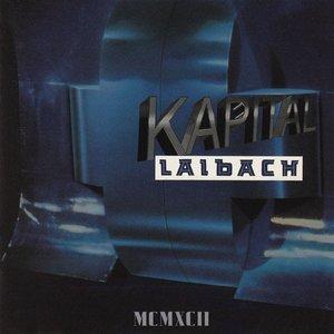 Image for 'Kapital'