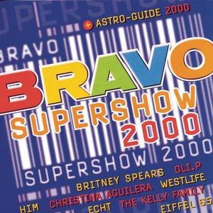 Bravo Super Show 2000