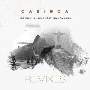 Carioca - Remixes (Part. 1 )