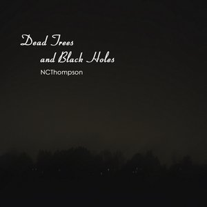 Dead Trees and Black Holes