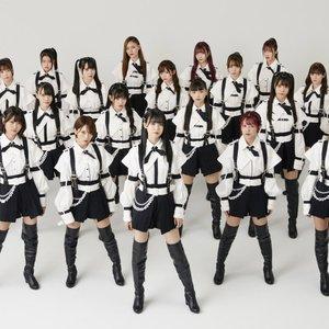 Last Idol のアバター