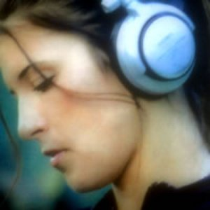 Avatar für Tania Vulcano
