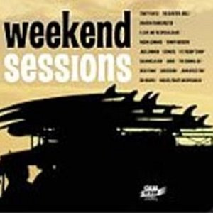 Weekend Sessions