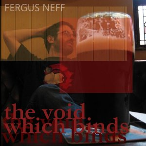 The Void Which Binds EP