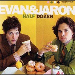 Half Dozen