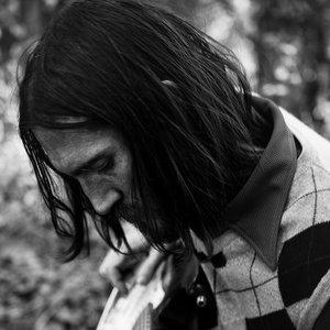 Avatar de John Frusciante