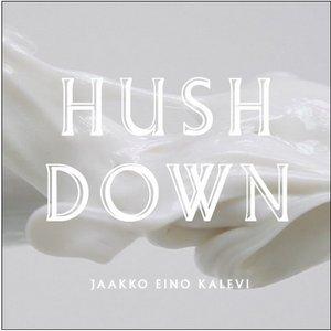 Hush Down