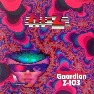 Avatar for Hi-Z