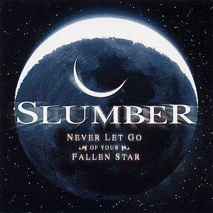 Never Let Go of Your Fallen Star