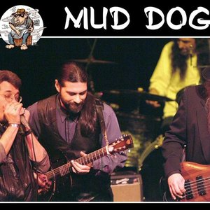 Avatar for Mud Dog