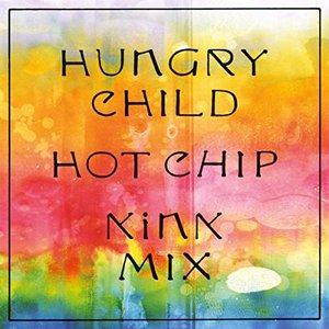 Hungry Child (KiNK Mix) - Single