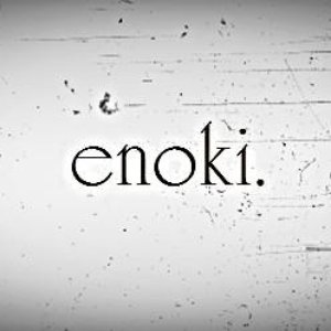 Avatar di Enoki