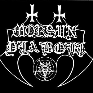 Morsun Diaboli