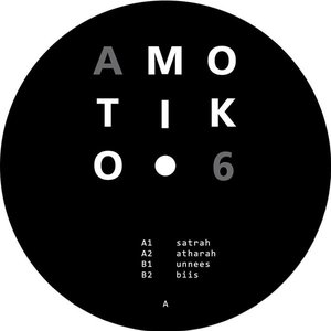 Amotik 006