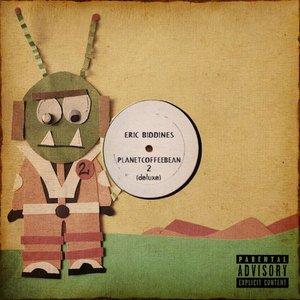 planetcoffeebean 2 (Deluxe Edition)