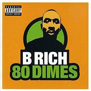 80 Dimes