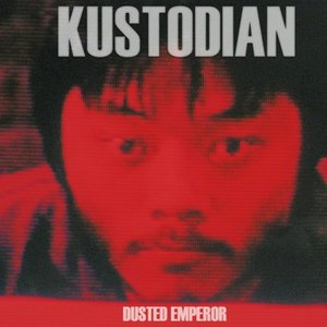 Avatar for Kustodian