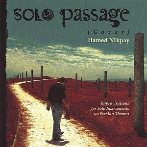 Solo Passage (Gozar)
