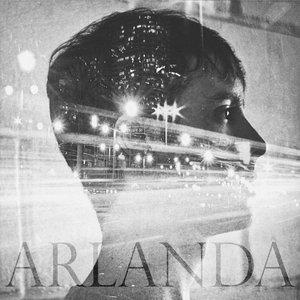 Avatar for Arlanda