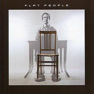 Flat People