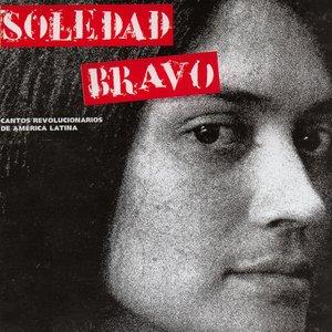 Imagem de 'Cantos revolucionarios de america latina'